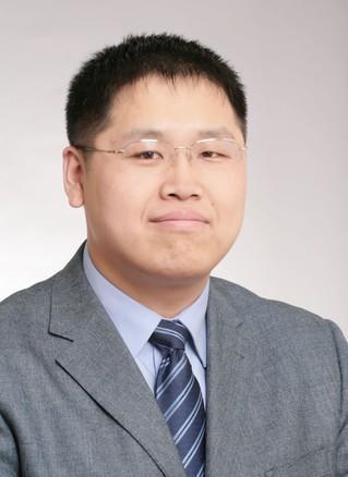中国弁護士 写真.jpg